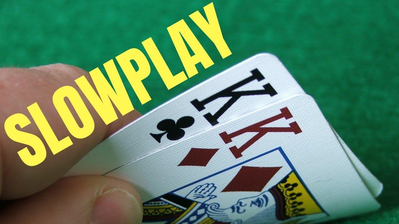 Аудио онлайн о покере играть в русский покер онлайн бесплатно без регистрации на русском