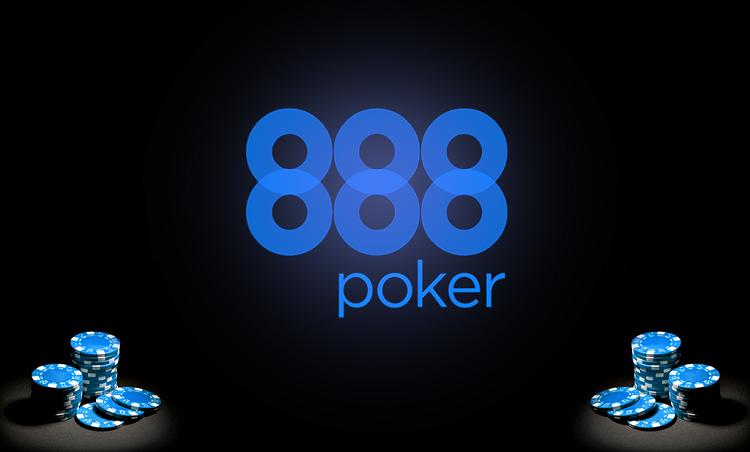 888 Покер и IPO