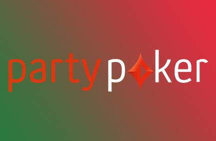 Особенности кэшаута в PartyPoker